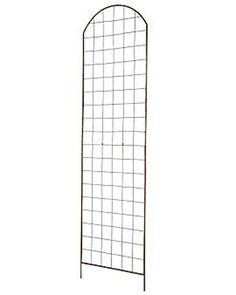 Ikea fan favorite barso trellis with base plate create a for Ikea barso trellis