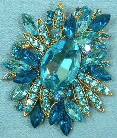 turquoise.quenalbertini: Teal, Aqua, Turquoise and Gold                                                                                                                                                                                 More