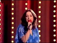 "Dance Little Lady Dance - Tina Charles ""HQ"" - YouTube"