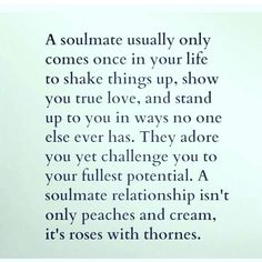 That why roses represent real unconditional love,..
