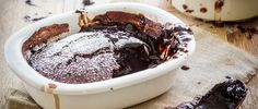 saucy_chocolate_pudding
