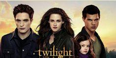 Twilight is awsome