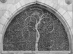 How does something so intricate and fragile last for 450 years? Indian Architecture, Architecture Details, The Beautiful Country, Simply Beautiful, Castle On The Hill, Amazing India, Mughal Empire, Local Attractions, Ahmedabad