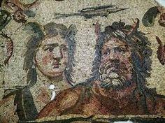 Resultado de imagen de hatay mozaik müzesi