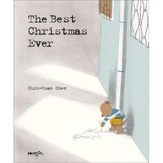 Christmas at the Bear family household is slim this year, but Mother Bear and Father Bear create holiday spirit by adorning their home wi. The Bear Family, Childrens Christmas Books, Mother Bears, Christmas Fun, Holiday, The Best, Household, Reading, Best Deals