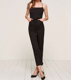 Cool From Zara to Net-a-Porter, we've scoured all your favorite websites to bring you the best new pieces to buy this wee... Shopping List Check more at http://fashionie.top/pin/20479/