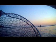 Fliegenfischen an der Ostsee