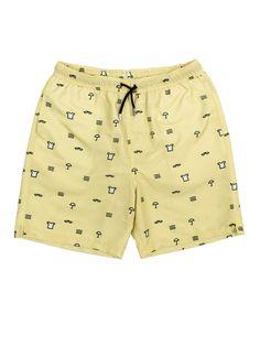 Shorts Vibes