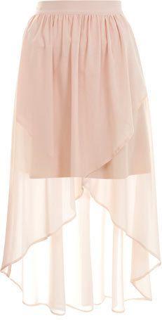 #us.missselfridge.com     #Skirt                    #Nude #Wrap #Drop #Back #Skirt #Skirts #Apparel #Miss #Selfridge              Nude Wrap Drop Back Skirt - Skirts - Apparel - Miss Selfridge US                                        http://www.seapai.com/product.aspx?PID=1002204