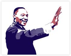 Martin Luther King Jr. Day - Google Search