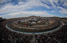 Phoenix Preview: Il vero inizio della stagione NASCAR