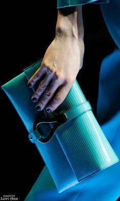 choloe handbags - still life and product shots on Pinterest   Still Life, Prop ...