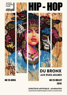 http://www.imarabe.org/exposition/hip-hop-du-bronx-aux-rues-arabes