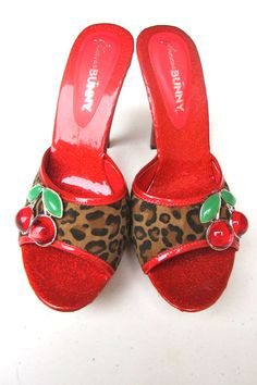 ddae1bec1f5b 24 Best Rockabilly Shoes images
