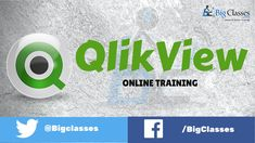 17 Best QlikView images in 2018 | Train, Working people