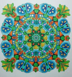 """Images tagged """"Angie Brand"""" - Angie Grace Coloring Books"""