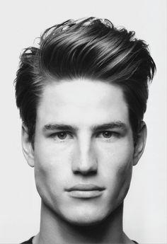 Haircut 2 Men's Hairstyles 2012