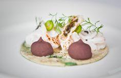 Pujol | The World's 50 Best Restaurants
