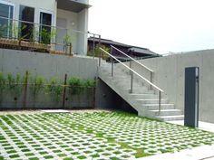 Deck, Exterior, Outdoor Decor, House, Home Decor, Houses, Home, Front Porch, Haus