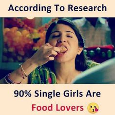 Gol Gappe Crazy Girl Quotes, Funny Girl Quotes, Real Life Quotes, Bff Quotes, Girly Quotes, Jokes Quotes, Reality Quotes, Attitude Quotes, Friendship Quotes