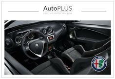 Gallery of Alfa Romeo Mito Images Alfa Alfa, Alfa Romeo, Vehicle, Concept, Group, Cars, Wallpaper, Interior, Autos