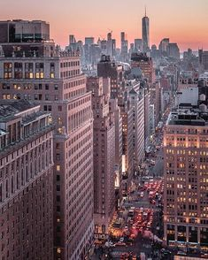 """2,738 Me gusta, 17 comentarios - Unlimited New York (@unlimitednewyork) en Instagram: """"Central Park by @melliekr ❤ Stop wasting money on your hotels bookings in New York City by not…"""""""