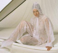 sauna-suit-cotton-person.jpeg