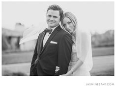 Favorite Wedding Photos of the Year - Jasmine Star Photography Blog