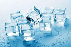 4 Remedios caseros rápidos para el dolor de muelas