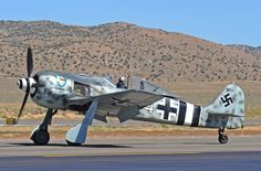 September through Reno Nevada! Aircraft Propeller, Ww2 Aircraft, Military Aircraft, Adolf Galland, Ta 152, Reno Air Races, Focke Wulf 190, F-14 Tomcat, Ww2 History