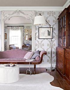 Elegant Living room by decorology, via Flickr