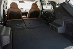 Hyundai Tucson New Hyundai Cars, Tucson, Car Seats, Cabin, Vehicles, Meet, Space, Yoga At Home, Floor Space