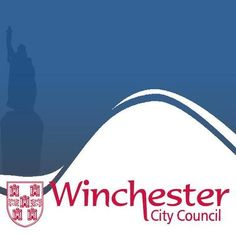 Winchester City Council Apprentice's now have an official twitter page! Follow them for updates on the team, their projects and recruitment.