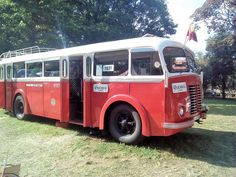 Bus City, Buses, School, Vehicles, Design, History, Automobile, Rolling Stock