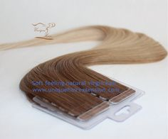 tape in extensions factory, 100% premium quality human hair extensions, can produce according to customers request, various fashion colors you can choose, welcome to visit our website www.uniquehairextension.com or email us sales@uniquehairextension.com or Whatsapp: +8613553058361 for more information, thank you!