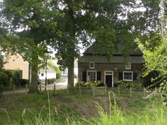 Kruisstraat - Slotgracht