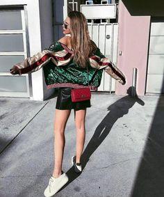 12 Ecuaciones de moda que toda chica debe aprender