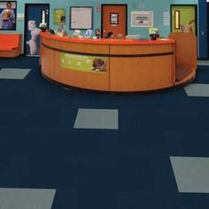 Contempo carpet tiles are made in the USA from recycled plastic bottles. Peel and stick Smart Transformations Contempo inch carpet tiles are durable. Commercial Carpet Tiles, Commercial Flooring, Bedroom Carpet, Living Room Carpet, Trade Show Flooring, Office Carpet, Carpet Squares, Indoor Outdoor Carpet, Home Carpet