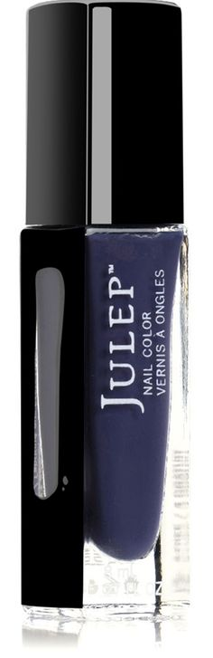 Julep Millie brand new $7 shipped