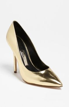 Boutique 9 'Justine' Pump available at #Nordstrom