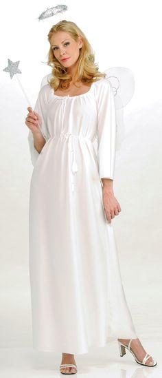 JOSEPH ADULT COSTUMES #easter #eastercostumes #costumeideas #easter - angel halloween costume ideas