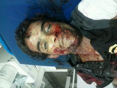 HORA DA VERDADE: URGENTE: Jovem de Riachão do Jacuípe foi morto em ...