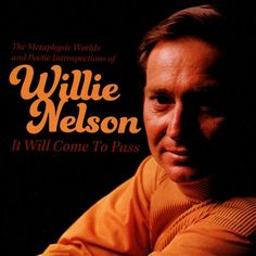 Shop It Will Come to Pass: The Metaphysical Worlds and Poetic Introspections of Willie Nelson [CD] at Best Buy. Find low everyday prices and buy online for delivery or in-store pick-up. Stephen Thomas, Best Country Singers, I Walk Alone, Suffering In Silence, Willie Nelson, Cool Countries, World Music, Vinyl Records, Lp Vinyl