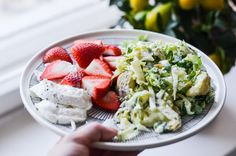 Kesäruokaa | Katja Kokko Cobb Salad, Food And Drink, Cooking, Recipes, Drinks, Kitchen, Drinking, Beverages, Recipies