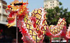 Carnaval de botes dragón - http://www.absoluthongkong.com/carnaval-de-botes-dragon.html