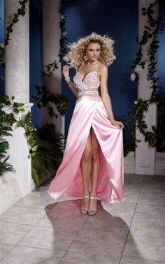 vestido para la boda :D
