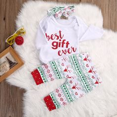 e49665eb2 29 Best Christmas collection images