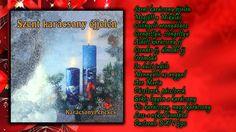 Szent karácsony éjjelén ~ Karácsonyi énekek (teljes album) Youtube, Books, Advent, Libros, Book, Book Illustrations, Youtubers, Youtube Movies, Libri