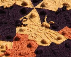 Tiling Butterfly   Craftsy