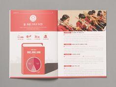 구세군자선냄비본부2013연차보고서_03